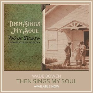 Image pour 'Then Sings My Soul... Songs for My Mother'
