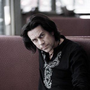Image for 'Mikko Kuustonen'