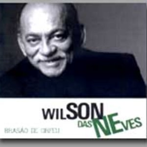 Image for 'Wilson De Neves'