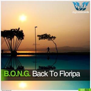 Bild für 'Back To Floripa'