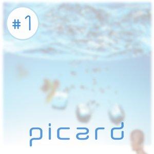 Bild für '#1'