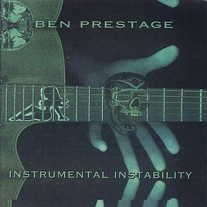 Image for 'Instrumental Instability'