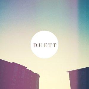 Image for 'Duett'