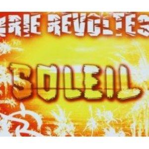 Image for 'Soleil'