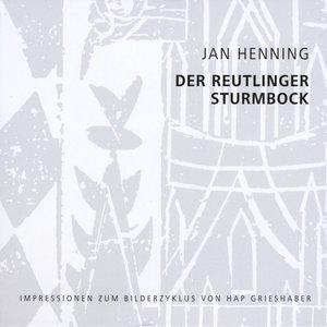 Image for 'Vater Werner'
