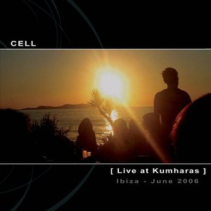 Image for 'Live at Kumharas - Ibiza'