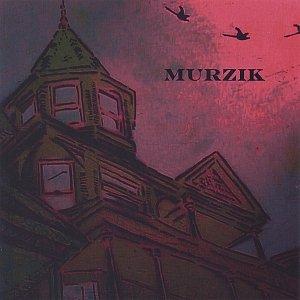 Image pour 'Murzik'