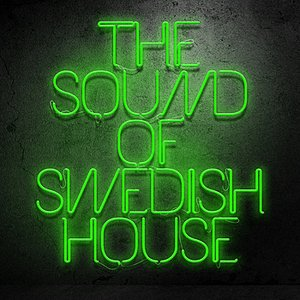 Image for 'Dark Beat (Swedes Mix) (Swedes Mix)'