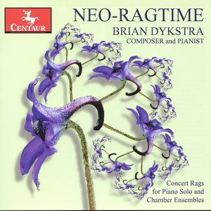 Image for 'Neo-Ragtime'