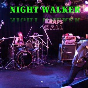 Image for 'Night Walker'