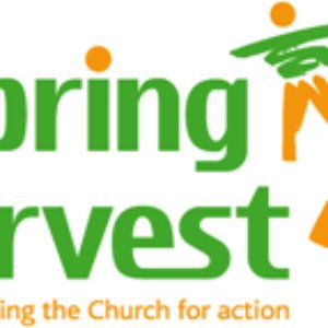 Image for 'Spring Harvest'