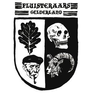 Image for 'Gelderland'