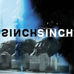 Image for 'Sinch'