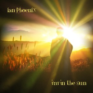 Imagen de 'I'm In The Sun'