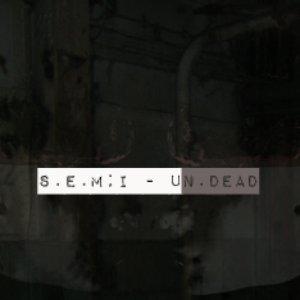 Image for 'Un.Dead'
