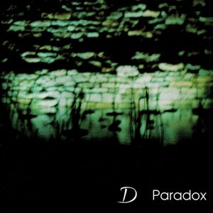 Image for 'Paradox'