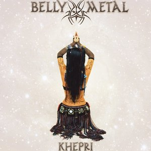 Image for 'Bellymetal'