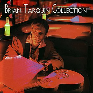Image for 'Brian Tarquin Collection 1996-2008'