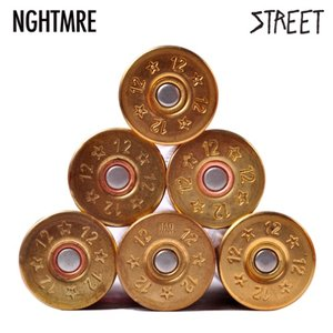 Image for 'Street'