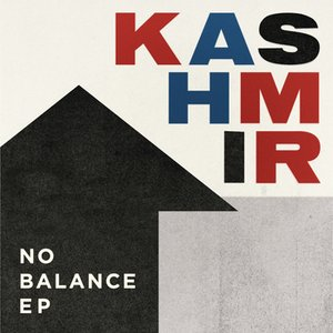 Image for 'The No Balance EP'