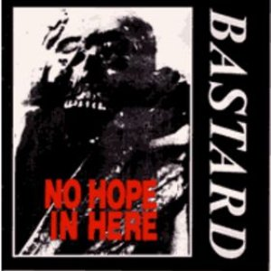 Image for 'No Hope in Here'