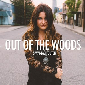 Image for 'Out of the Woods (Acoustic) [feat. Jake Coco]'