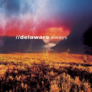 Image for 'Always'