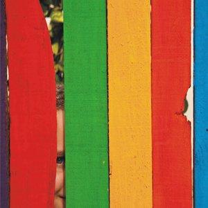 Image pour 'Passarinho'