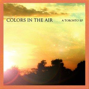 Image pour 'A Toronto EP'