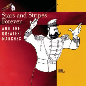 Image for 'Stars And Stripes Forever'