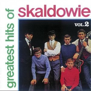 Image for 'Greatest Hits of SKALDOWIE vol. 2'