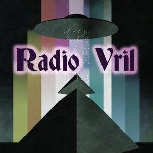 Image for 'Radio Vril'