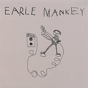 Image for 'Earle Mankey'