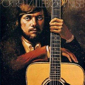 Image for 'Portrett'