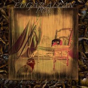 Image for 'Legado De Una Tragedia'