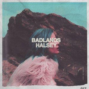 Imagem de 'BADLANDS (Deluxe Edition)'