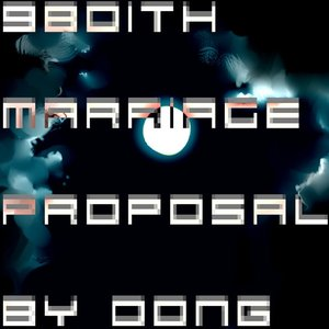 Image for '9801st marriage proposal'
