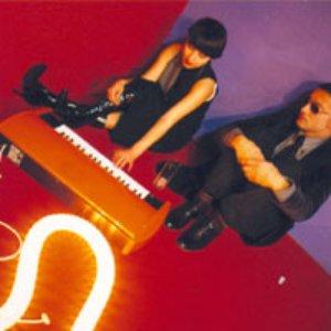 Image for 'Grado 33'