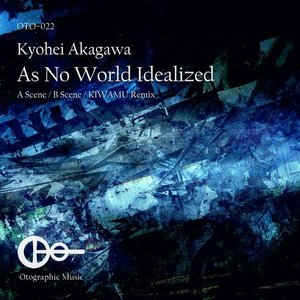 Image for 'As No World Idealized'