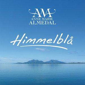 Image for 'Himmelblå - EP'