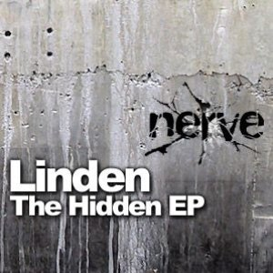 Image for 'The Hidden EP'