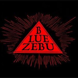 Image for 'Bluezebu'