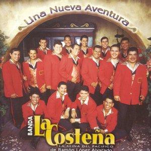 Bild für 'Una Nueva Aventura'