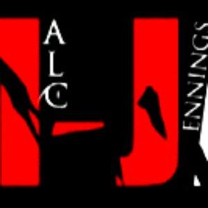 Image for 'Michael Jackson vs Malc Jennings'