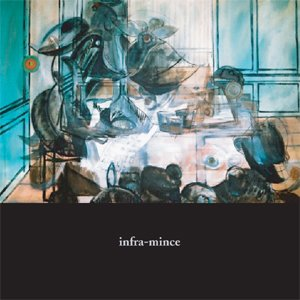 Image for 'infra-mince'