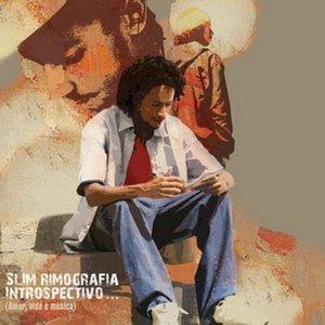 Image for 'Introspectivo (Amor, Vida E Música)'
