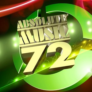 Image for 'Absolute Music 72'