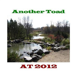 Image for 'AT 2012'