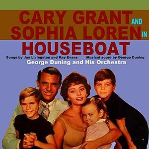 Image for 'Houseboat'