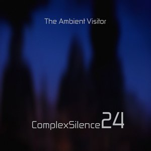 Image for 'Complex Silence 24'